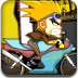 瘋狂的摩托車2