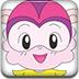 巧虎的琪琪公主-动作小游戏